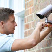zo veilig uw huis bewaken met cameras