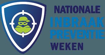 Nationale Inbraakpreventie Weken